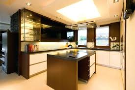 Vaulted Ceiling Kitchen Lighting Low Ceiling Kitchen Lighting Kitchen Vaulted Ceiling Lighting