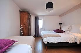 chambre d hotes eguisheim eguisheim chambre d hotes best of g te guillaume le hameau d