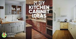 diy kitchen cabinet refacing ideas diy kitchen cabinet ideas diy kitchen cabinet refacing suppliers