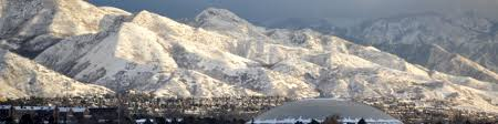 Interstate 15 In Utah Wikipedia Wasatch Front Wikitravel