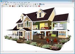 new home design software free 3d house design free home design ideas