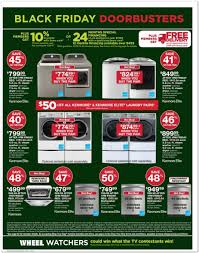 best buy black friday deals 2016 ad sears black friday ads sales and deals 2016 2017 couponshy com