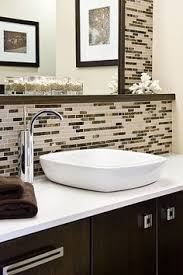 vessel sink bathroom ideas most bathroom vessel sink ideas grand cool sinks with home design