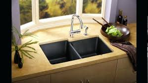 leisure proline pl9852l 1 5 bowl 1th stainless steel inset fantastic leisure kitchen sink illustration kitchen design ideas