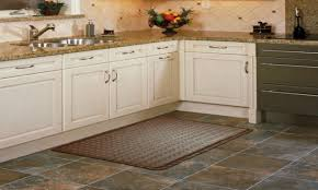 kitchen awesome washable kitchen rugs non skid non skid rugs for
