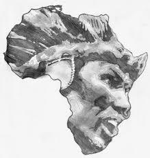 zulu african tattoo designs zulu africa tattoo design