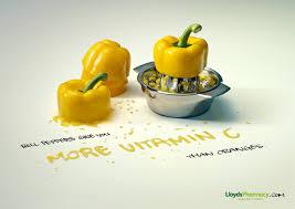 havas si e social la pubblicità creativa di havas worldwide dusseldorf advertising