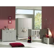 chambre a coucher bebe complete promo chambre à coucher complète pour bébé ccb 009 chez
