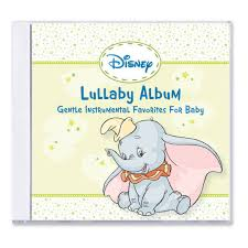 baby album lullaby album instrumental favorites for baby cd disney baby