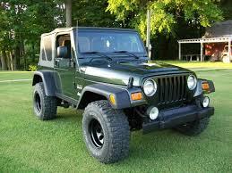 jeep sahara maroon welcome to jeffs shop indiana