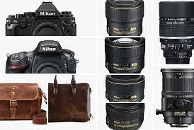 wedding photography lenses how to shoot better wedding photos gear patrol