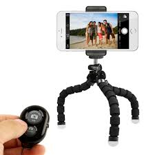 gadgets gadgets u0026 phone accessories gifts buy cool gifts for him in malaysia