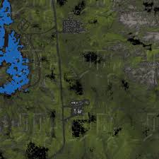 map uk h1z1 h1z1 map interactive coordinates map
