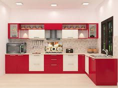 L Shaped Kitchen Design L Shaped Kitchen Designs Ideas For Your Beloved Home Shapes