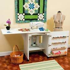sewing armoire sewing storage cabinet s sewing pattern storage file cabinets