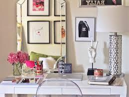 Black And White Desk Accessories Decoration Modern Desk Accessories All Office Desk Design
