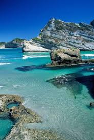 1508 best beach images on pinterest travel landscapes and santa