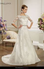 wedding dresses cardiff wedding dresses cardiff allweddingdresses co uk