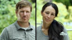 fixer upper u0027 stars chip and joanna gaines respond to report that