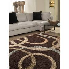 Modern Rugs Canada Inspirational Shaw Area Rugs Canada Innovative Rugs Design