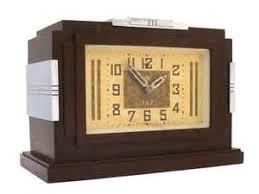 25 best clocks images on pinterest clocks 1930s and alarm clock