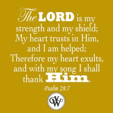 thankful motivation inspiration bible bible verse