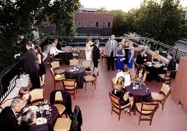 wedding venues kansas city mansion downtown kansas city wedding venue happily