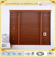 stainless steel window blinds stainless steel window blinds