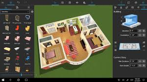 home design for pc 6 best interior design software for pc unleash the home designer