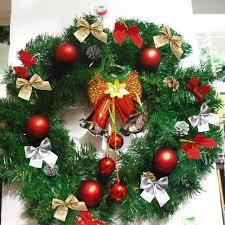 pretty bow ornament diy tree decoration wedding