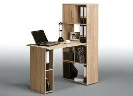 bureau rangements design d intérieur rangement de bureau avec a faire soi meme