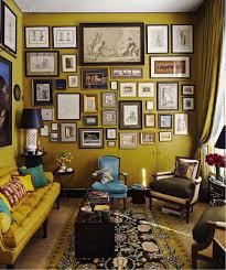 maximalist decor stunning maximalist decor idea 16 interiors house and room