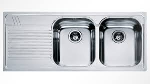 lavello cucina acciaio inox lavello cucina inox idee di design per la casa gayy us