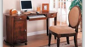 cross island desk w storage ashley furniture computer desks modern desk liberty lagana in