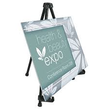 office depot table top easel office depot brand tabletop display easel by office depot officemax