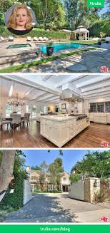 celebrities homes gallery of celebrities homes have maxresdefault on uncategorized