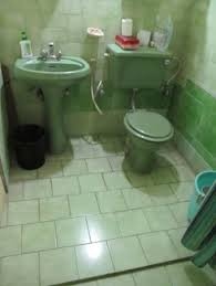 Designs And Indian Bathroom Designs Under Squat Toilet Bathroom - Small bathroom designs pictures 2010