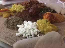 Comfort Zone Restaurant Nile Ethiopian Restaurant Eat Out Of Your Comfort Zone