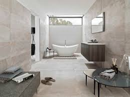 Newport Bathroom Centre 330 Best Bathroom Images On Pinterest Home Antiqued Mirror And