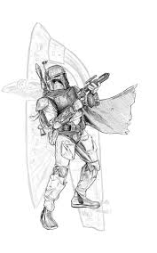 354 best star wars images on pinterest starwars star wars art