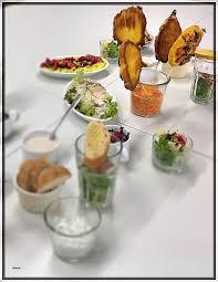 cours de cuisine norbert cuisine cours de cuisine norbert special cours de cuisine