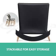 replica designer dining chairs interiors design