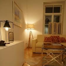 susamamma de wohnzimmer ikea bestå tischlampe housedoctor