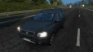 100 scania trucks wiki image daf xf euro 6 chassis 6x2 4