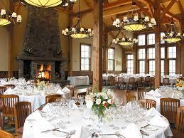 vermont wedding venues stratton mountain resort so beautiful and unique
