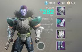 highest light in destiny 2 an essential tip for destiny 2 pay attention to mods