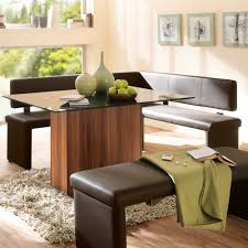 Esszimmer Braun Grun Phnomenal Esszimmer Modern Beige Wahrnehmung Esszimmer Sofa
