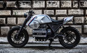 cdr bike price in india 513 best scrambler images on pinterest custom motorcycles