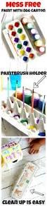 550 best all things art images on pinterest art for kids art