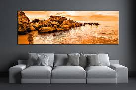 living room canvas lofty design living room canvas art creative decoration interesting
